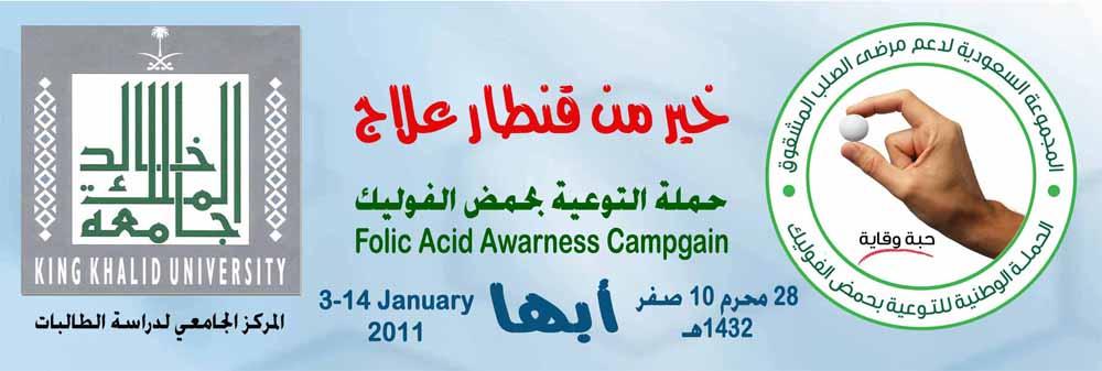 حملات توعوية بحمض الفوليك في معظم مناطق المملكة Abha_head_small.jpg